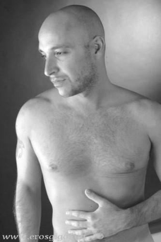 video gratis eros massaggi rilassanti erotici